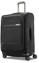 Samsonite Insignis 25 Expandable Spinner