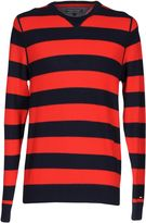 Tommy Hilfiger Sweaters