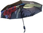 Marvel Spider-Man Deco-dant Umbrella