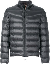 Sealup padded jacket