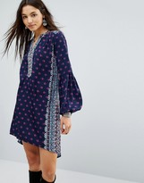Raga The Megan Tunic Dress