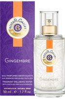 Roger & Gallet Roger&Gallet Gingembre Fresh Fragrant Water Spray 50ml