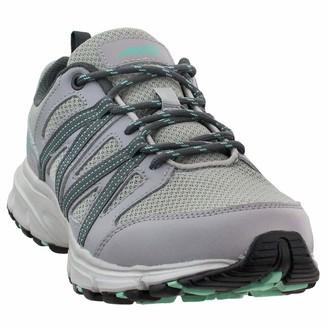 Avia Women's Avi-Vertex Running Shoe