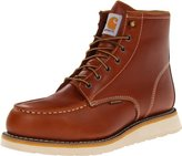 Carhartt Men's CMW6270 Work Boot