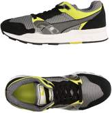Puma Low-tops & sneakers - Item 11249051