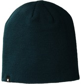 Hurley One and Only Knit Hat Beanies
