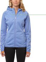 Puma NightCat Storm Jacket