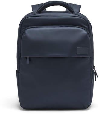 Lipault Plume Business Laptop Backpack