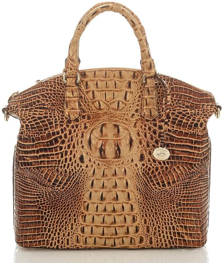 800c81c2 Brahmin Double Handle Handbags - ShopStyle