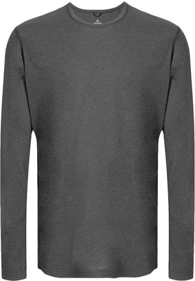 Reigning Champ Training T-Shirt