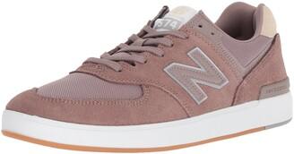 New Balance AM574 Footwear Beige