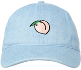 Dotti Shake Your Peach Cap