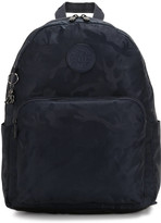 "Kipling Citrine 13"" Laptop Backpack"