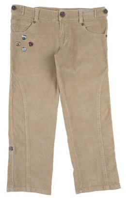 Mayoral Casual trouser