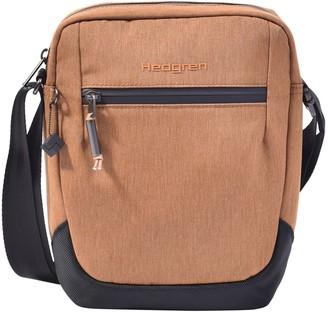 Hedgren Fleet Lightweight Vertical Crossbody Bag