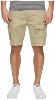 Nautica Navagator Cargo Shorts Men's Shorts