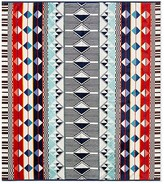 Pendleton Southern Highlands Beach Towel for Two