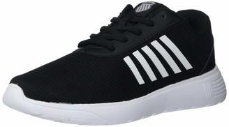 K-Swiss mens Arroyo Sneaker