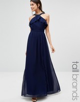 For Tall Women Maxi Dresses - ShopStyle