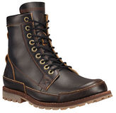 Timberland Earthkeepers Originals Full-Grain Leather Boots