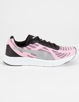 Puma Meteor JR Girls Shoes