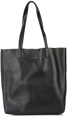 WANT Les Essentiels Logan shopper tote