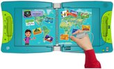 Leapfrog LeapStart Interactive Learning System Kindergarten and 1st Grade for Kids Ages 5-7