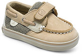 Sperry Bluefish Infant Boys' Boat Shoes