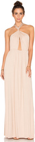 Rachel Pally x REVOLVE Kateri Dress