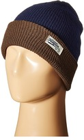 Original Penguin Reverse Waffle Knit Watch Cap