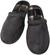 Dockers Scuff Slipper