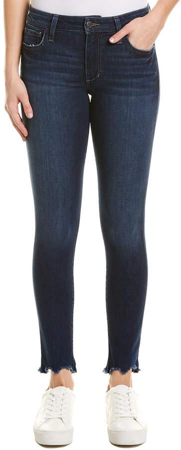 Joe's Jeans Rebecca Skinny Ankle Cut
