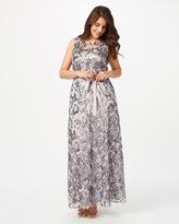Studio 8 Mercury Dress