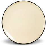 Mikasa Alpine Red Stackable Salad Plate