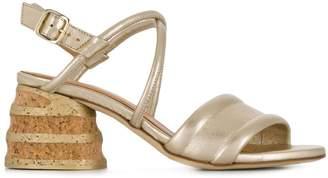 Paloma Barceló Celia sandals