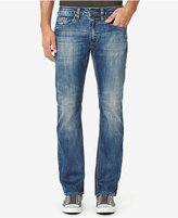 Buffalo David Bitton Men's Slim-Fit KING-X Jeans