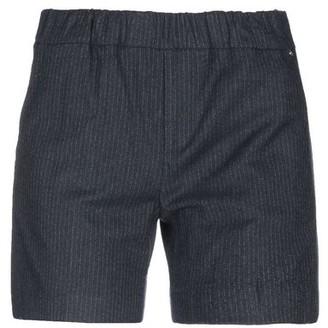 Roy Rogers ROY ROGER'S Bermuda shorts