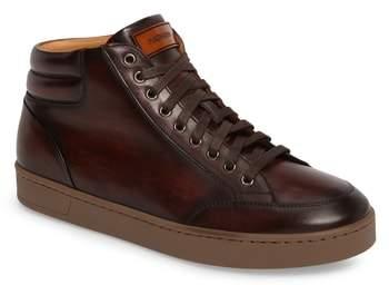 Magnanni Carmel Sneaker