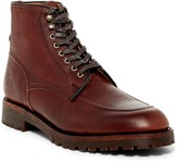 Frye Walter Country Lace-Up Boot