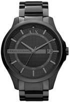 Armani Exchange Men's Bracelet Watch, 46Mm