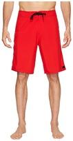 Oakley Kana 21 Boardshorts Men's Swimwear