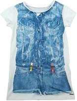 Junior Gaultier Dresses - Item 34735120
