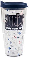 Disney Cruise Line Tumbler by Tervis - Large