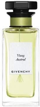 Givenchy L'Atelier de Ylang Austral Eau de Parfum/3.3 oz.