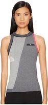 adidas Stella McCartney Barricade Tank Top - NY Women's Sleeveless