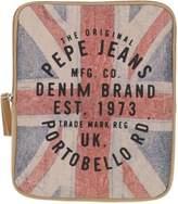 Pepe Jeans Hi-tech Accessories - Item 58024771