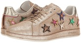 Paul Smith Lapin Sneaker Women's Shoes
