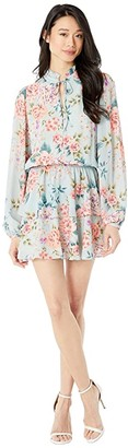 Yumi Kim Love Always Dress (Sweet Dawn Dusk) Women's Dress
