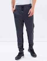 Skins Plus Binary Tech Fleece Pants