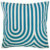 Thomas Paul Geo/Metric 4 Pillow